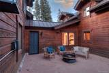 28 Rustic Terrace - Photo 27