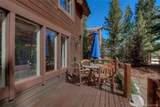 28 Rustic Terrace - Photo 28