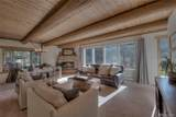 28 Rustic Terrace - Photo 3