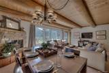 28 Rustic Terrace - Photo 4