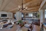 28 Rustic Terrace - Photo 5