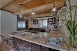 28 Rustic Terrace - Photo 7