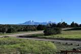 657 Calle La Sierra Blanca Drive - Photo 3
