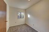 1008 Valley Road - Photo 22