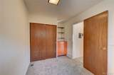 1008 Valley Road - Photo 23