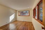 1008 Valley Road - Photo 27