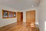1008 Valley Road - Photo 28