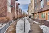 1828 Little Raven Street - Photo 25