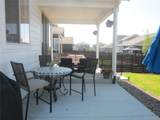 26775 Bayaud Avenue - Photo 20