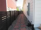 26775 Bayaud Avenue - Photo 26