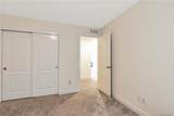 8756 Larch Trail - Photo 17