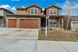 8756 Larch Trail - Photo 2