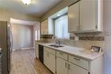 1721 27th Avenue - Photo 13