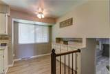 1721 27th Avenue - Photo 14