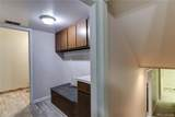 1721 27th Avenue - Photo 27