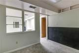 1721 27th Avenue - Photo 30