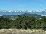 2 Bella Vista Ranch - Photo 1
