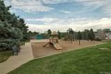 6985 Lake Circle - Photo 32