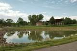 6985 Lake Circle - Photo 34