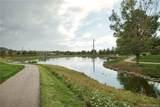6985 Lake Circle - Photo 35