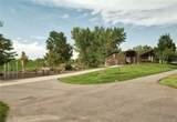 6985 Lake Circle - Photo 36