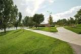 6985 Lake Circle - Photo 37