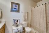 8329 Independence Circle - Photo 16