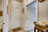 8329 Independence Circle - Photo 2