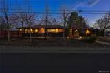 3200 Dexter Street - Photo 27