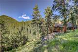 31465 Upper Bear Creek Road - Photo 24