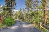 31465 Upper Bear Creek Road - Photo 6