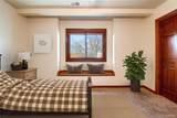 7628 Estate Circle - Photo 24