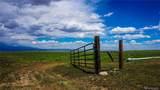 686 County Rd 297 - Photo 14