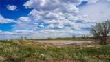 686 County Rd 297 - Photo 15