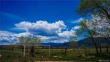 686 County Rd 297 - Photo 19