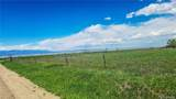 686 County Rd 297 - Photo 21