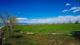 686 County Rd 297 - Photo 23