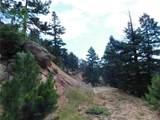 2298 Elk Park Road - Photo 15