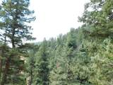 2298 Elk Park Road - Photo 17