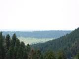 2298 Elk Park Road - Photo 18