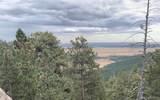 2298 Elk Park Road - Photo 5