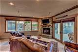 11 Snowmass Road - Photo 10