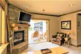 11 Snowmass Road - Photo 11