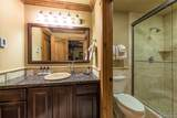 11 Snowmass Road - Photo 18