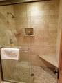 11 Snowmass Road - Photo 19