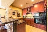 11 Snowmass Road - Photo 2