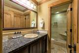 11 Snowmass Road - Photo 20