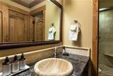 11 Snowmass Road - Photo 21