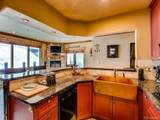 11 Snowmass Road - Photo 4