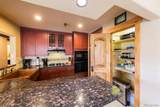 11 Snowmass Road - Photo 6